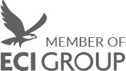 Member of ECI Group - EuroSearch - Heads & Hunters