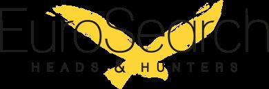 EuroSearch