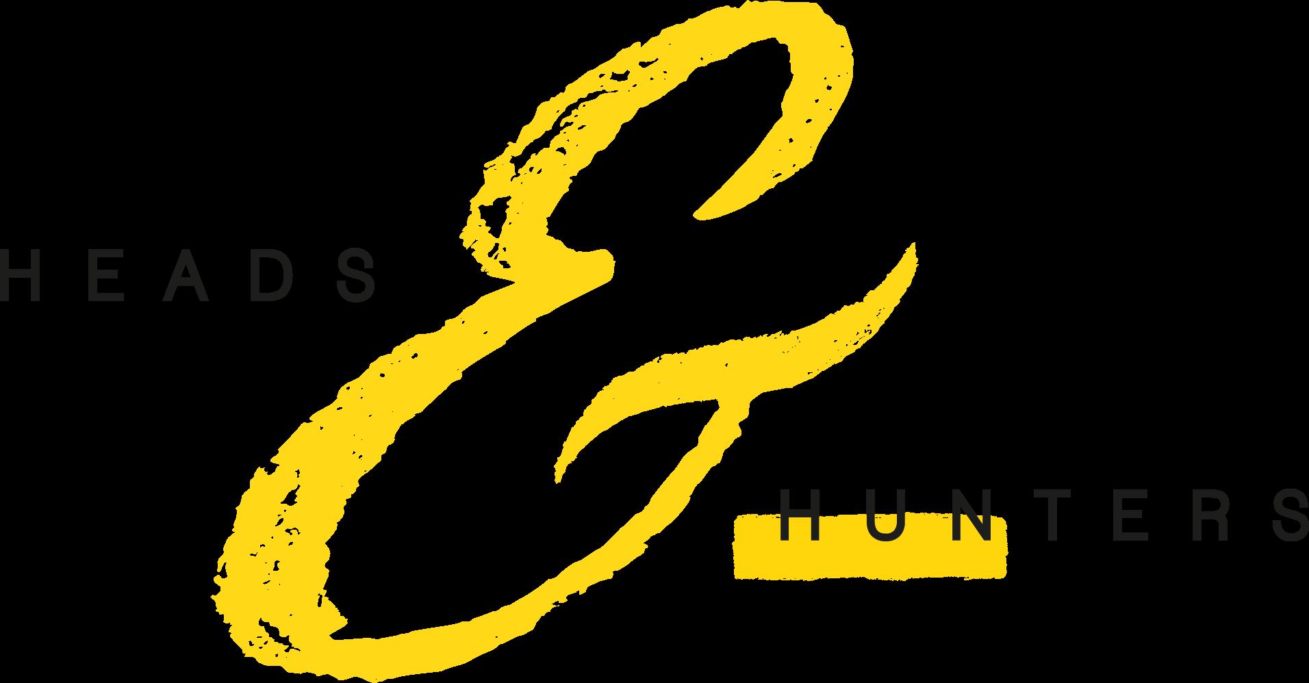 Heads & Hunters - EuroSearch